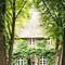 Hochzeitsfotograf_Hamburg_323