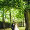 Hochzeitsfotograf_Hamburg_367