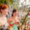 Hochzeitsfotograf_Sansibar_189
