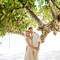 Hochzeitsfotograf_Seychellen_Sebastian_Muehlig_www.sebastianmuehlig.com_199