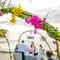 Hochzeitsfotograf_Sansibar_128