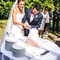 Hochzeitsfotograf_Hamburg_268