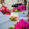 Hochzeitsfotograf_Sansibar_122