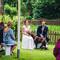 Hochzeitsfotograf_Hamburg_027