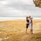 Hochzeitsfotograf_Sansibar_005