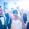 Hochzeitsfotograf_Hamburg_556