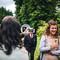 Hochzeitsfotograf_Hamburg_416