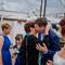 Hochzeitsfotograf_Hamburg_Sebastian_Muehlig_www.sebastianmuehlig.com_152