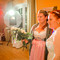 Hochzeitsfotograf_Hamburg_406