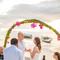 Hochzeitsfotograf_Sansibar_152