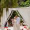 Hochzeitsfotograf_Seychellen_Sebastian_Muehlig_www.sebastianmuehlig.com_100
