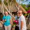 Hochzeitsfotograf_Sansibar_212