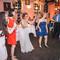 Hochzeitsfotograf_Hamburg_434