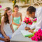 Hochzeitsfotograf_Sansibar_145