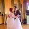 Hochzeitsfotograf_Hamburg_288