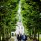 Hochzeitsfotograf_Hamburg_001