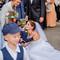 Hochzeitsfotograf_Hamburg_191