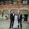 Hochzeitsfotograf_Hamburg_116