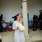 Hochzeitsfotograf_Hamburg_091