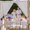 Hochzeitsfotograf_Seychellen_Sebastian_Muehlig_www.sebastianmuehlig.com_107
