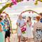 Hochzeitsfotograf_Sansibar_207