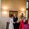 Hochzeitsfotograf_Hamburg_080