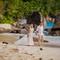 Hochzeitsfotograf_Seychellen_Sebastian_Muehlig_www.sebastianmuehlig.com_285