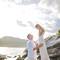Hochzeitsfotograf_Seychellen_Sebastian_Muehlig_www.sebastianmuehlig.com_292