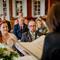 Hochzeitsfotograf_Hamburg_019