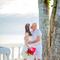 Hochzeitsfotograf_Sansibar_274