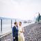 Hochzeitsfotograf_Hamburg_Sebastian_Muehlig_www.sebastianmuehlig.com_012