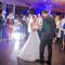 Hochzeitsfotograf_Hamburg_420