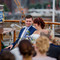 Hochzeitsfotograf_Hamburg_Sebastian_Muehlig_www.sebastianmuehlig.com_090