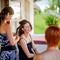 Hochzeitsfotograf_Sansibar_100