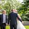 Hochzeitsfotograf_Hamburg_Sebastian_Muehlig_www.sebastianmuehlig.com_100