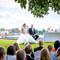 Hochzeitsfotograf_Hamburg_Sebastian_Muehlig_www.sebastianmuehlig.com_106
