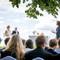Hochzeitsfotograf_Hamburg_Sebastian_Muehlig_www.sebastianmuehlig.com_107