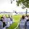 Hochzeitsfotograf_Hamburg_Sebastian_Muehlig_www.sebastianmuehlig.com_109