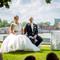Hochzeitsfotograf_Hamburg_Sebastian_Muehlig_www.sebastianmuehlig.com_112