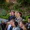 Hochzeitsfotograf_Hamburg_Sebastian_Muehlig_www.sebastianmuehlig.com_139