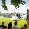 Hochzeitsfotograf_Hamburg_Sebastian_Muehlig_www.sebastianmuehlig.com_143