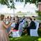 Hochzeitsfotograf_Hamburg_Sebastian_Muehlig_www.sebastianmuehlig.com_145