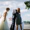 Hochzeitsfotograf_Hamburg_Sebastian_Muehlig_www.sebastianmuehlig.com_170