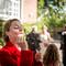 Hochzeitsfotograf_Hamburg_Sebastian_Muehlig_www.sebastianmuehlig.com_192