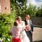 Hochzeitsfotograf_Hamburg_Sebastian_Muehlig_www.sebastianmuehlig.com_202