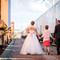 Hochzeitsfotograf_Hamburg_Sebastian_Muehlig_www.sebastianmuehlig.com_211