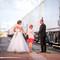 Hochzeitsfotograf_Hamburg_Sebastian_Muehlig_www.sebastianmuehlig.com_212