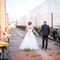 Hochzeitsfotograf_Hamburg_Sebastian_Muehlig_www.sebastianmuehlig.com_219