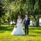 Hochzeitsfotograf_Hamburg_Sebastian_Muehlig_www.sebastianmuehlig.com_263