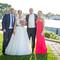 Hochzeitsfotograf_Hamburg_Sebastian_Muehlig_www.sebastianmuehlig.com_290